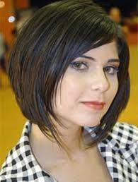 chanel haircuts 12 best corte chanel longo e curto images on pinterest short
