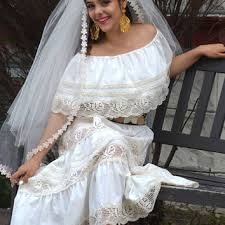 traditional mexican wedding dress mexican wedding dress wedding dresses wedding ideas and inspirations