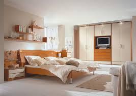 Schlafzimmer Xxl Lutz überbau Schlafzimmer Weiß U2013 Abomaheber Info