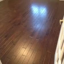 wv floor pros flooring oak hill wv phone number yelp
