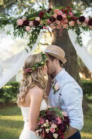 wedding flowers toowoomba weddings flowers toowoomba the organic florist