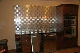 kitchen backsplash stick on peel n stick kitchen backsplash tiles stunning brilliant peel n