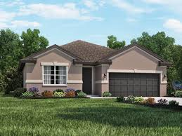 berkeley ii model u2013 4br 2ba homes for sale in orlando fl
