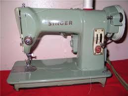 Awning Sewing Machine Upholstery Sewing Machine Ebay