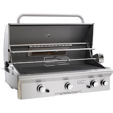 top 10 gas grill inserts under 4 000