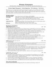 Best Resume Samples For Engineers by Cover Letter Control Cover Systems Engineer Resume Letter Sample