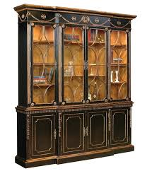 42 best painted furniture china cabinets u0026 hutches images on