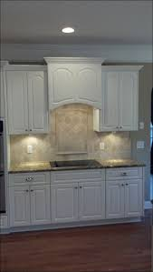 Crown Moulding Ideas For Kitchen Cabinets Kitchen Cutting Crown Molding For Cabinets Crown Molding In