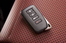 how to fix lexus key fob 2014 lexus gs350 reviews and rating motor trend