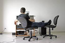 Standing Sitting Desk by Desk For Your Good Health