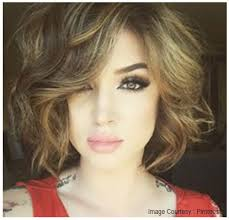 old fashioned short hair 5 easy old fashioned hairstyles that are always in style