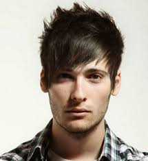 mens medium hairstyles for your inspiration with mens medium