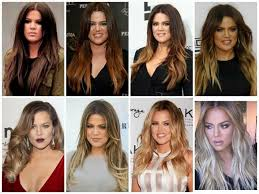 light brown hair dye for dark hair changing your hair colour from dark to light lavish salon
