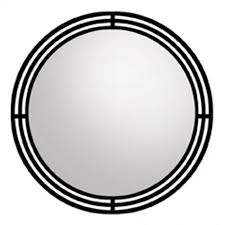 20 best ideas wrought iron bathroom mirrors mirror ideas