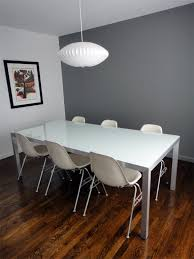 Back Painted Glass Conference Table New Office Conference Tables White Table With Painted Glass At
