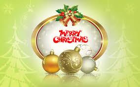 merry christmas wallpapers lyhyxx com