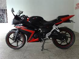 honda cbz bike price mega photo gallery modified bajaj pulsar 220f