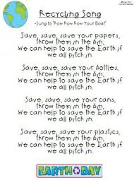 7 fast activities for earth day and free printables teach junkie