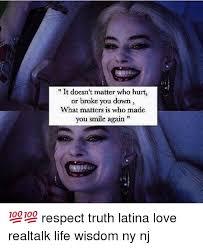 Latina Memes - 25 best memes about latina latina memes