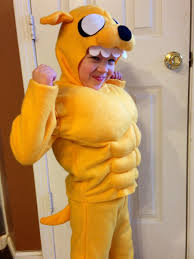 finn and jake halloween costume my son is turning 5 next month and asked for an adventure time