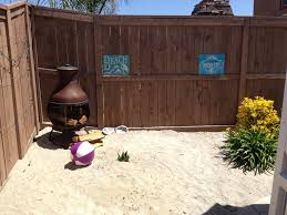 Best Backyard Beach Images On Pinterest Backyard Beach - Backyard beach design