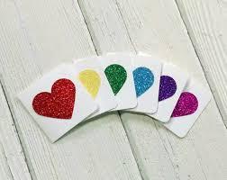 a kids u0027 valentine u0027s day craft party to diy handmade treats cards