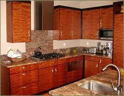 cabinet european kitchen cabinet manufacturers european kitchen