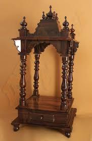 recommended wooden furniture for god u2039 htpcworks com u2014 awe