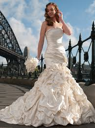 wedding dresses 500 wedding gowns up styles