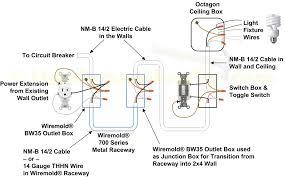 ceiling light fixture wiring diagram u2013 schematics and wiring