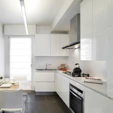 papier adhsif meuble cuisine recouvrir meuble de cuisine