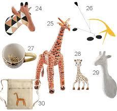 home decor giraffe giraffe home decor accessories 3b stylecarrot
