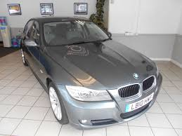 used bmw 3 series 320d 184 se business edition 4dr for sale in