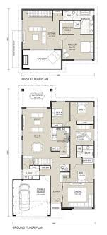 two storey house plans home designs custom house plans stock house plans garage