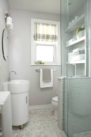 small bathroom design idea small bathroom designs with shower stall paint it bigger for spaces