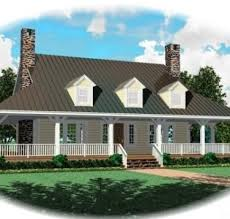 cape cod design house house plans designs floor plans house building plans at
