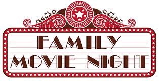 thanksgiving family movie savvy chic mom