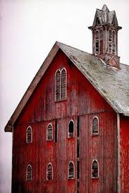 best 25 red barns ideas on pinterest barns country barns and farms