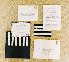 wedding invitations orlando dogwoodblossomstationery invitation inspiration and ideas for