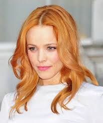 light reddish brown color golden red brown hair color hairstyle ideas in 2018