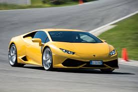 yellow lamborghini photo collection yellow lamborghini huracan 2015