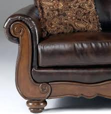 How To Repair Scratched Leather Sofa Repair Scratched Faux Leather Sofa Catosfera Net