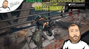 pubg youtube gameplay pubg 83 pc gameplay solo duo squad sponsors new