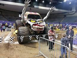 25 monster jam tickets ideas monster truck