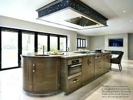 kitchen island exhaust hoods kitchen island exhaust kitchen island exhaust fan size