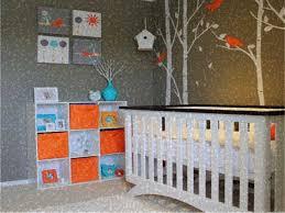 préparer la chambre de bébé comment préparer la chambre de bébé devenir maman