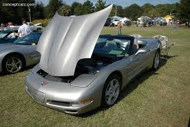 98 chevy corvette auction results and sales data for 1998 chevrolet corvette c5