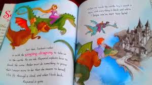 sponsored curse princess ivy book sofia
