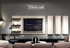 Modern Wall Units Living Room by Modern Tv Units 20 Designs And Choosing Tips