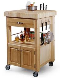 wheeled kitchen island hardwood kitchen island on wheels building